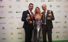 La Manga Club, 'Mejor espacio de Golf de Europa' en los World Golf Awards 2018