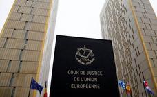 La justicia europea determina que un trabajador no pierde sus vacaciones por no haberlas solicitado