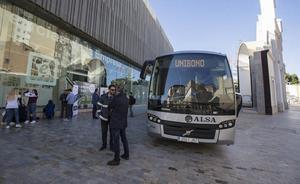 El uso del Unibono en Cartagena aumentó un 17,74% durante 2018