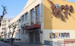 Luz verde a la remodelación del Centro Cultural de Cieza por 1.053.934 euros