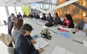 Ecologistas y ANSE dejan el Consejo Asesor de Medio Ambiente por su «inutilidad»