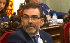 Una resolución dirá si López devuelve el sueldo de alcalde