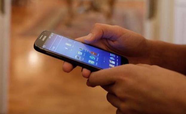 Una nueva estafa te robará tus datos con sólo una llamada de teléfono