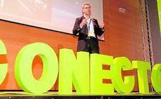 Conect@2 pone en valor la sociedad digital del futuro en su quinta edición
