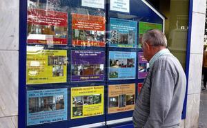 Europa tendrá la última palabra sobre las hipotecas