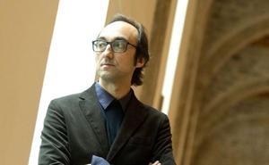 Fernández Mallo presenta su 'Teoría general de la basura'