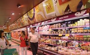 El queso premiado entre los mejores del mundo que se vende en Mercadona