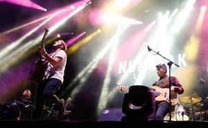 El 25% de los conciertos en salas públicas deberán ser de bandas murcianas