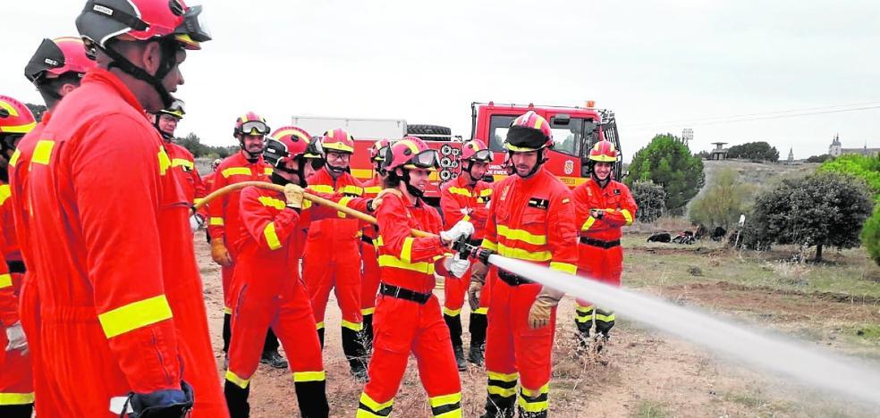 Abriendo camino también en emergencias