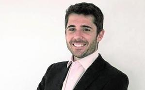 Fernando Rodríguez: «La economía digital está cambiando la relación con las entidades financieras»
