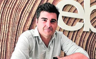 Jorge Herrero: «Estamos liderando la transformación del comercio en los últimos años»