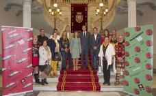 Cartagena, sus fiestas y su gastronomía brillarán con luz propia en Murcia Gastronómica