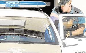 Aumenta un 37% las violaciones con penetración de enero a septiembre de 2018 en la Región