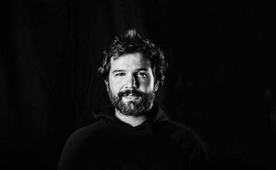 Álvaro de Azcárate: «El usuario ha ganado poder con el avance de la tecnología»
