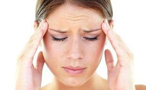El truco para acabar con el dolor de cabeza en solo 10 segundos