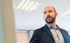 Igor Tasic: «Las pymes buscan cada vez más conectar con el talento emprendedor»