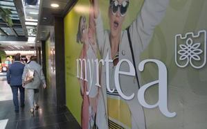 Myrtea invierte 25 millones para relanzar su oferta de ocio y gastronomía