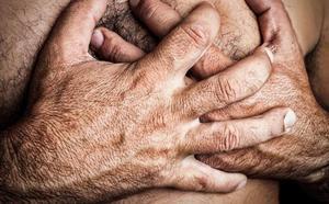 Los trabajadores murcianos, entre los que menos bajas cogen por problemas de corazón