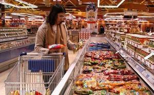 Un pequeño pero importante cambio que empezarás a notar ya en todos los supermercados