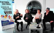 El Congreso de Artes Escénicas de Cepaim ahonda en la gestión de la identidad y la diversidad