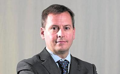 Jorge Guelbenzu: «Mantenernos activos requiere una capacidad de desarrollo tecnológico brutal»
