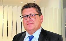 Alberto Carretón: «La tecnología aporta grandes beneficios tanto en nuestras vidas como en nuestros negocios»