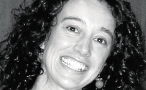 Melinda Padilla Gómez: «Los servicios digitales en el turismo tendrán un efecto positivo»