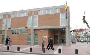 Detenida una pareja en Murcia por agredirse mutuamente