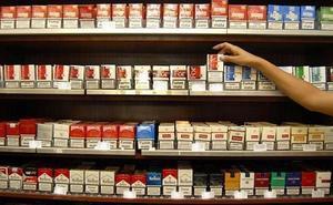 ¿Paquetes de tabaco a 8 euros? La medida que pronto podría llegar a España para forzar a dejar de fumar