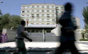 Cinco pacientes contrajeron hepatitis C al hacerse un TAC en el Hospital Gregorio Marañón