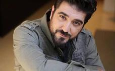 El pasado secreto de Antonio Orozco, desvelado en 'El Hormiguero'