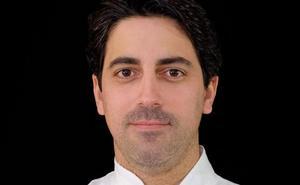 Pablo Sánchez: «Siempre fui autodidacta; es el día a día el que te enseña el oficio y te da experiencia»