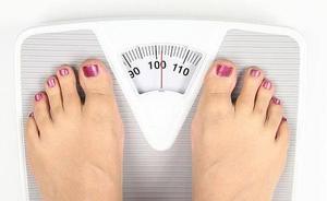 Cambio histórico: el kilo dejará de ser un kilo