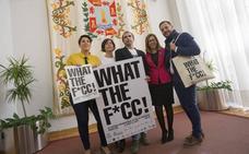 El FICC47 cambia su sede principal al Auditorio El Batel y proyectará casi 70 películas
