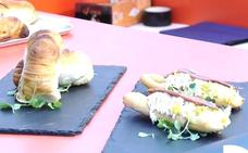 Murcia Gastronómica, tapa a tapa