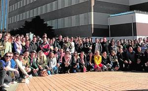 ElPozo incorpora a 137 empleados para reforzar la campaña navideña