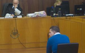 El jurado ve culpable de asesinato con alevosía al acusado de degollar a su vecina en Torre Pacheco