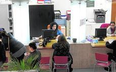 La oferta pública de empleo en Murcia incorpora un médico, 20 arquitectos y 16 ingenieros