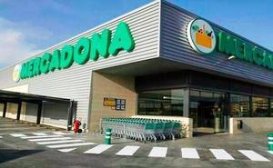 Los tres únicos lugares de España donde no se puede comprar en Mercadona