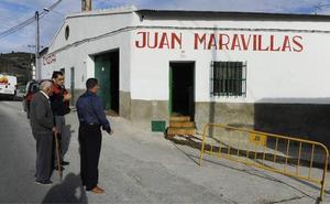 Aceites Juan Maravillas entra en concurso de acreedores en vísperas de la campaña de la oliva