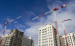 La OCDE advierte de la pérdida de impulso en el crecimiento de España
