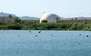 El CSIC analiza la 'basuraleza' en espacios protegidos