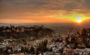 La ciudad española elegida como 'Mejor ciudad del mundo para visitar'