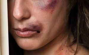El Ayuntamiento de Murcia atiende a 6 menores víctimas de violencia machista este año