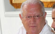Memorias de J.J. Armas Marcelo
