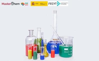La UMU lanza la I edición de MasterChem, un concurso científico para docentes y estudiantes