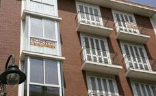 La compraventa de viviendas en la Región se dispara en el mes de septiembre