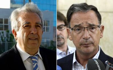 La Fiscalía aprecia «unidad de acción» entre altos cargos con Novo Carthago