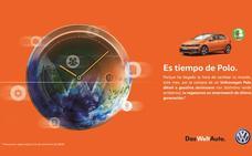 Huertas Motor lanza una nueva campaña con el Polo, elegido 'Coche Urbano Mundial del Año'