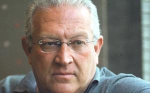 Juan Jesús Armas Marcelo: «Una y otra vez sospechamos que la libertad está en peligro de desaparecer»